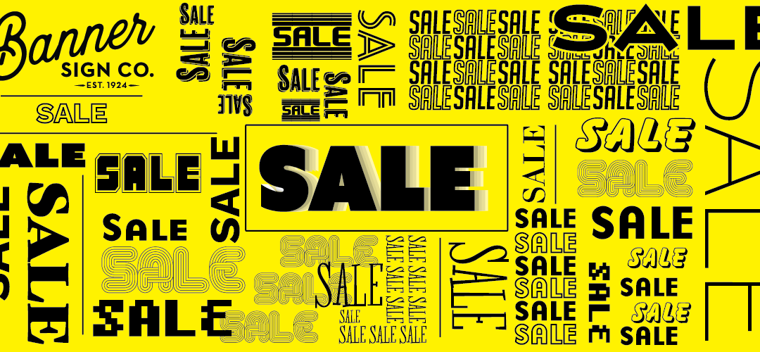 Spring Sale – Save 20% Off